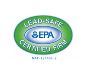 Berkeley lead safe certified hers company