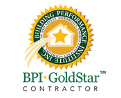 bpi goldsstar Contractor san francisco