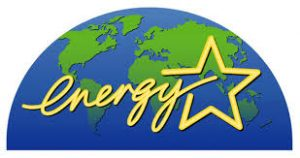 energy star san francisco