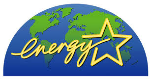 energy star san francisco